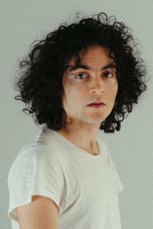 Adel Darwish